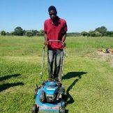 GardenerTraining2