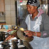 domesticworker-training1