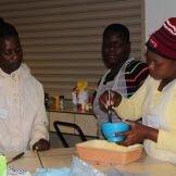domesticworker-training3