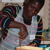 domesticworker-training4