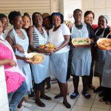 domesticworker-training6