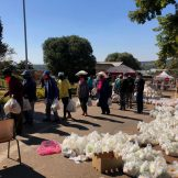 FoodParcels_12May_01