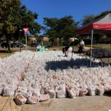 FoodParcels_12May_02