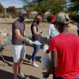 FoodParcels_20May_05